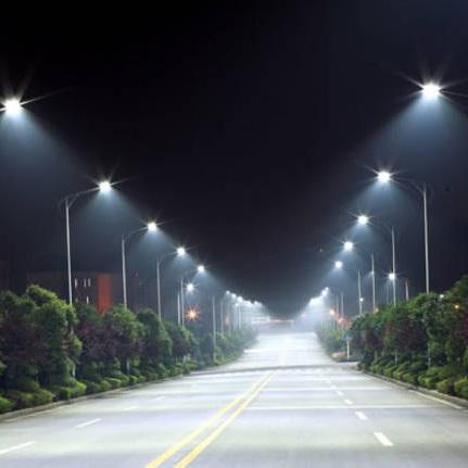 illuminazione-pubblica-465925.610x431