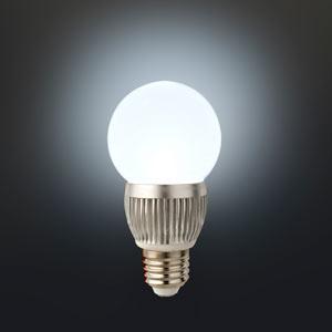 lampadine-cambiare